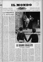 rivista/UM10029066/1963/n.47/1