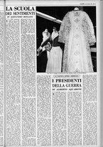 rivista/UM10029066/1963/n.47/11