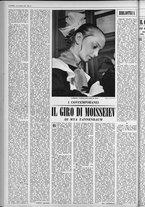 rivista/UM10029066/1963/n.47/12