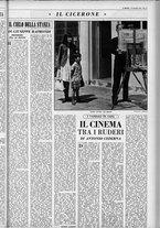 rivista/UM10029066/1963/n.47/13