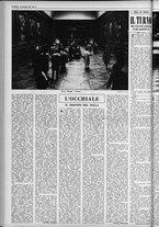 rivista/UM10029066/1963/n.47/14