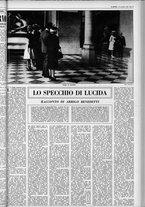 rivista/UM10029066/1963/n.47/15