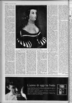 rivista/UM10029066/1963/n.47/16