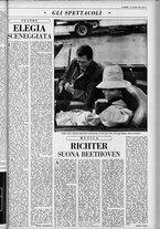 rivista/UM10029066/1963/n.47/17