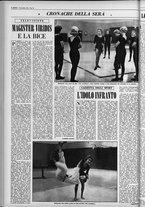 rivista/UM10029066/1963/n.47/18