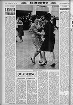 rivista/UM10029066/1963/n.47/20