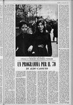 rivista/UM10029066/1963/n.47/3