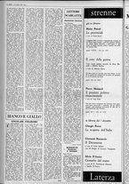 rivista/UM10029066/1963/n.47/4