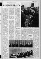rivista/UM10029066/1963/n.47/5