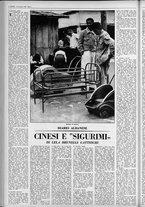 rivista/UM10029066/1963/n.47/6