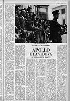 rivista/UM10029066/1963/n.47/7