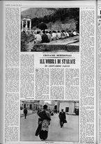 rivista/UM10029066/1963/n.47/8