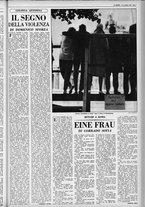 rivista/UM10029066/1963/n.47/9