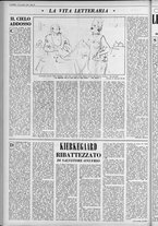 rivista/UM10029066/1963/n.48/10