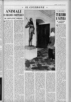 rivista/UM10029066/1963/n.48/13