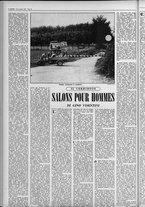 rivista/UM10029066/1963/n.48/14
