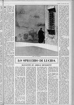rivista/UM10029066/1963/n.48/15
