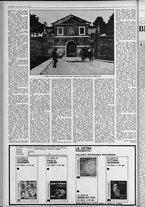rivista/UM10029066/1963/n.48/16