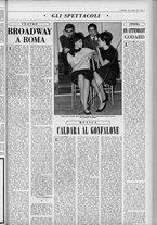 rivista/UM10029066/1963/n.48/17