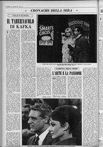 rivista/UM10029066/1963/n.48/18