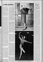 rivista/UM10029066/1963/n.48/19