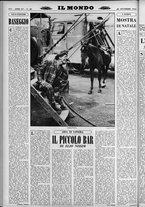 rivista/UM10029066/1963/n.48/20