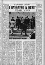 rivista/UM10029066/1963/n.48/3