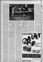 rivista/UM10029066/1963/n.48/4