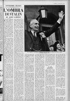 rivista/UM10029066/1963/n.48/5