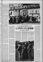 rivista/UM10029066/1963/n.48/7