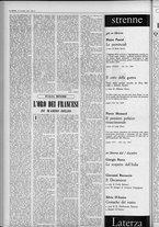 rivista/UM10029066/1963/n.48/8