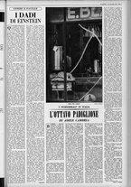 rivista/UM10029066/1963/n.48/9
