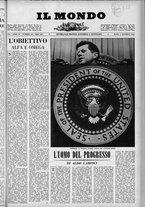 rivista/UM10029066/1963/n.49/1