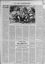 rivista/UM10029066/1963/n.49/10