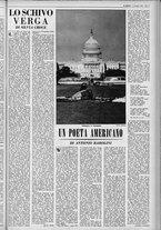 rivista/UM10029066/1963/n.49/11