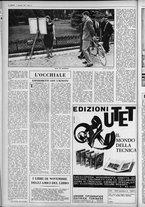 rivista/UM10029066/1963/n.49/14