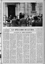 rivista/UM10029066/1963/n.49/15