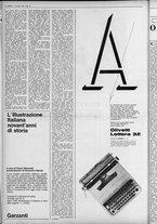rivista/UM10029066/1963/n.49/16