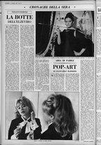 rivista/UM10029066/1963/n.49/18