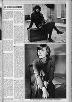 rivista/UM10029066/1963/n.49/19