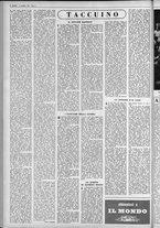 rivista/UM10029066/1963/n.49/2