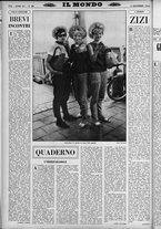 rivista/UM10029066/1963/n.49/20