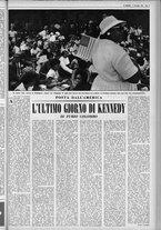 rivista/UM10029066/1963/n.49/3