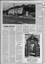 rivista/UM10029066/1963/n.49/4