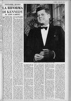 rivista/UM10029066/1963/n.49/5