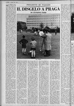 rivista/UM10029066/1963/n.49/6