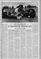 rivista/UM10029066/1963/n.49/7
