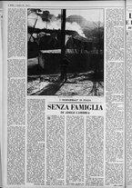 rivista/UM10029066/1963/n.49/8