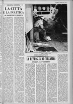 rivista/UM10029066/1963/n.49/9