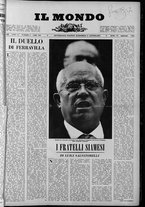 rivista/UM10029066/1963/n.5/1